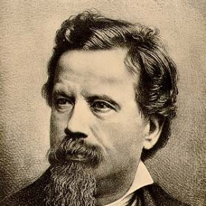 Image for 'Amilcare Ponchielli'