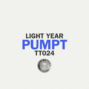 Image for 'Pumpt'
