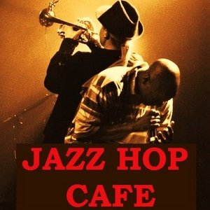 Bild för 'Jazz Hop Cafe'