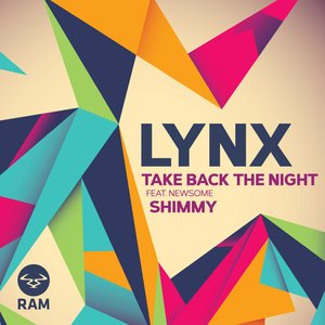 Image for 'Take Back The Night Feat. Newsome / Shimmy'
