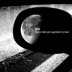 Bild för 'Nuove idee per guardare la luna'