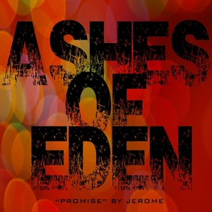 """Image for 'Promise (from """"Ashes of Eden"""")'"""
