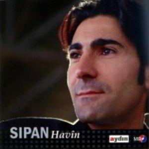 Image for 'Havin'