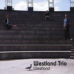 Imagem de 'Westland'