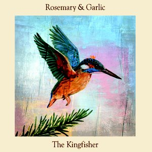 Image for 'The Kingfisher'