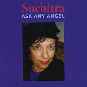Image for 'Ask Any Angel'