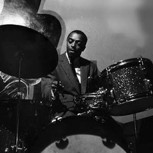 Image for 'Roy Haynes'