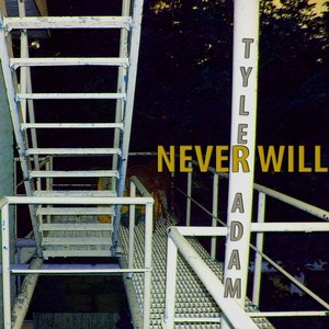 Image for 'Never Will'