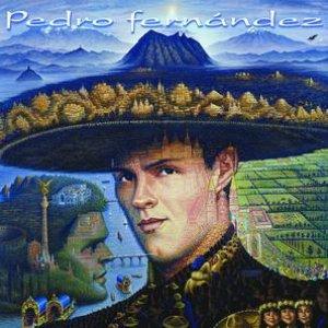 Image for 'De Corazón'