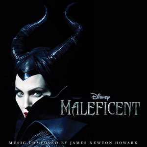 Image for 'Are You Maleficent?'
