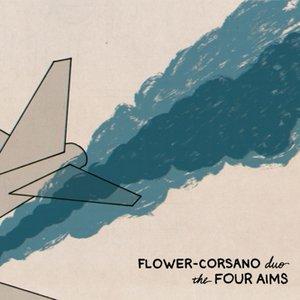 Image pour 'Four Aims'