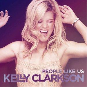 Bild für 'People Like Us'