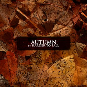 Image for 'Autumn'
