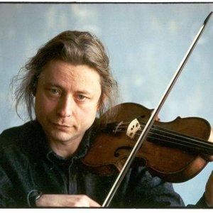 Image for 'François Fernandez'