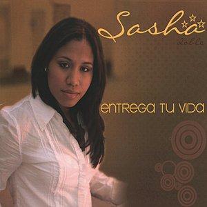 Image for 'Entrega Tu Vida'