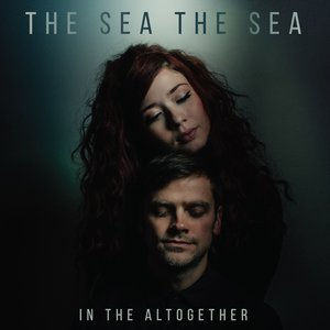 Image for 'In the Altogether'