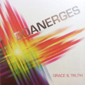 Image for 'Grace & Truth'