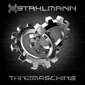 Image for 'Tanzmaschine'