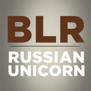 Image for 'Russian Unicorn'