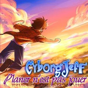 Image for 'Planer n'est pas jouer'