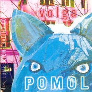 Image for 'Pomol'