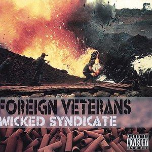 Imagen de 'Foreign Veterans'