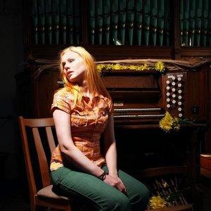 Imagem de 'Susanna'