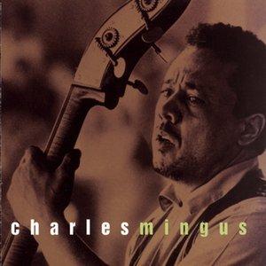 Image for 'Columbia Jazz'