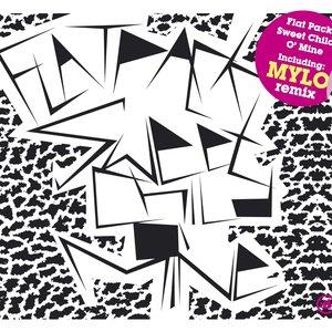 Imagen de 'Sweet Child O' Mine (Mylo Club Remix)'