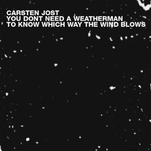 Image for 'You Dont Need A Weatherman To Know Which Way The Wind Blows'