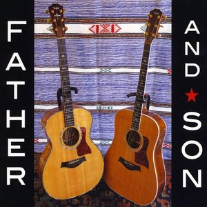 Image for 'Father And Son'
