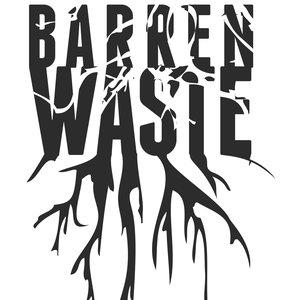 Image for 'Barren Waste'