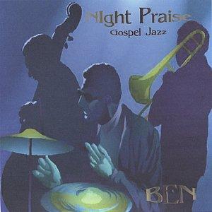 Imagen de 'Night Praise'