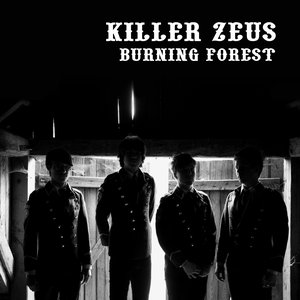 Image for 'Burning Forest'