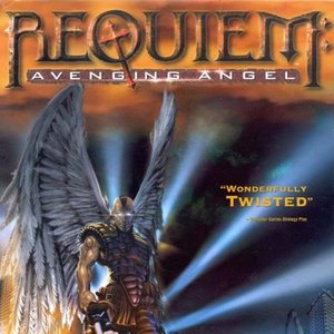 Image pour 'Requiem: Avenging Angel'
