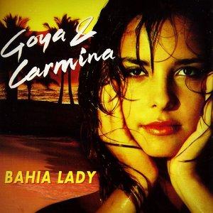 Image pour 'bahia lady'