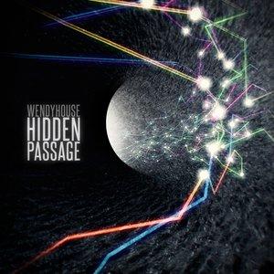 Image for 'Hidden Passage'