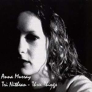 Image for 'Tri Nithean - Three Things'
