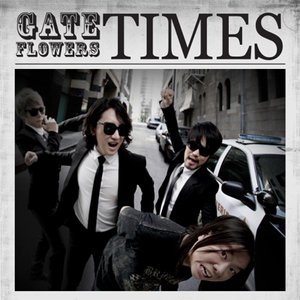 Image for 'Times'