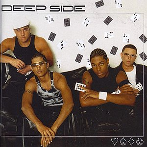 Image for 'Deep Side'