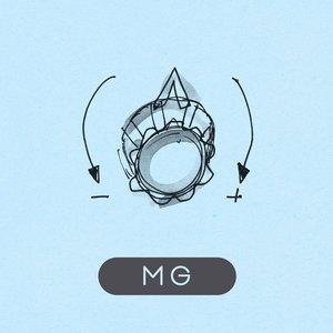 Image for 'MG EP'