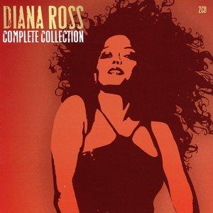 Imagen de 'Complete Collection'