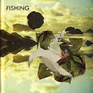 Image for 'Choy Lin / White Sheet Beach - Single'