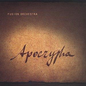 Imagem de 'Apocrypha'