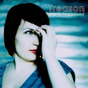 Image for 'Treason'