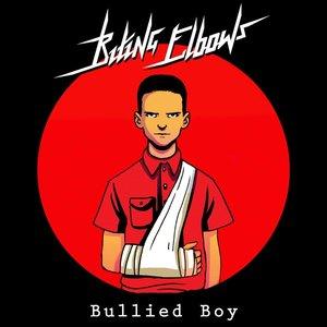 Imagem de 'Bullied Boy'