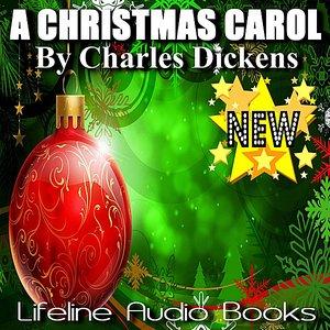 Image for 'A Christmas Carol'