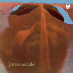 Imagem de 'Jards Macalé'