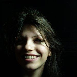 Image pour 'Dark'