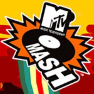 Image for 'MTV Mash'